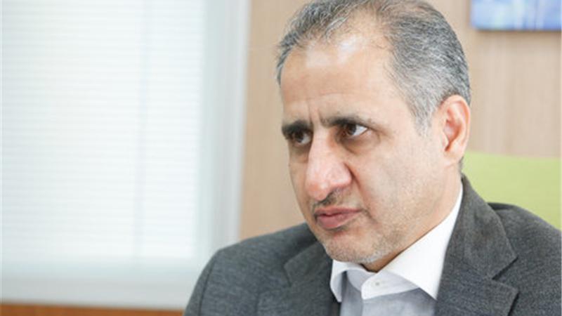 بهبود وضعیت صادرات ایران به عراق