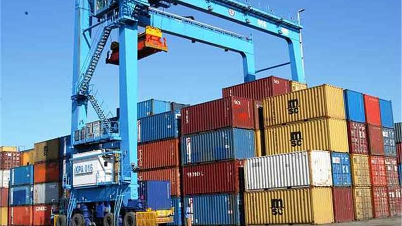عراق مقصد دوم صادرات ایران در چهار ماهه اول امسال