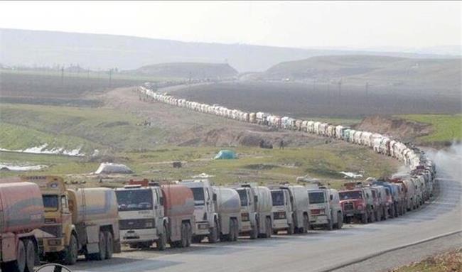 عراق وعده داد؛  بازگشایی مرزها پس از عید فطر / کاهش ۳۶ درصدی صادرات به عراق در فروردین امسال