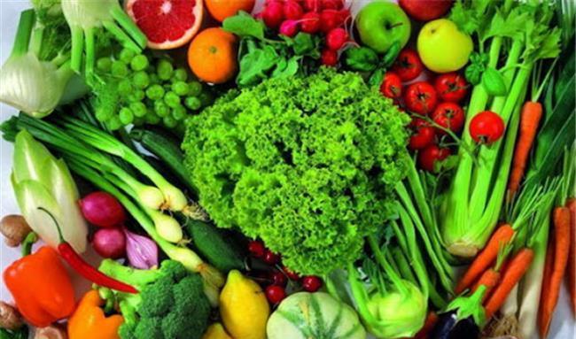 دولت اقلیم کردستان برای انواع میوه، سبزیجات، مرغ و ماهی، تعرفه های جدید وضع کرد + فهرست و زمان اجرا