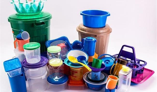 بخشنامه جدید اقلیم کردستان درباره واردات محصولات پلاستیکی
