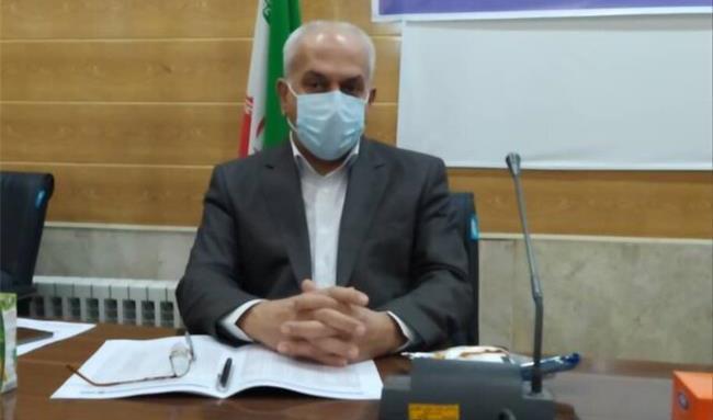 اعلام آمادگی برای بازگشایی  مرز « تیلهکوه»  تا پایان شهریور