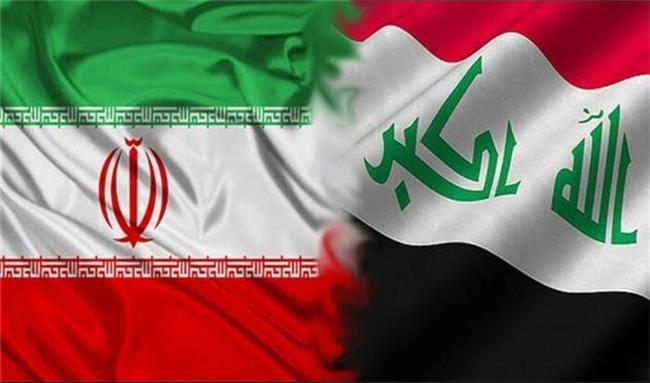 فهرست محدودیت های جدید صادراتی به عراق