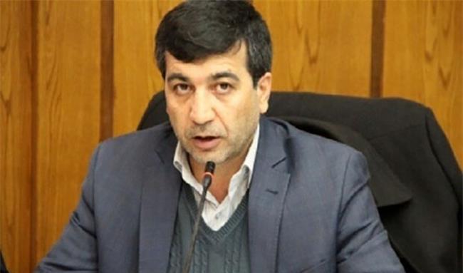 افزایش 18 درصدی میزان صادرات به لحاظ ریالی از مرزهای کردستان