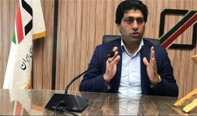 صادرات محصولات کشاورزی از مرز مهران به ۲۷ هزار تن رسید / صادرات در 7 روز هفته