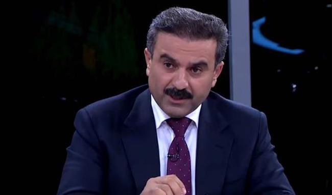 سرمایه گذاری در کردستان عراق؛ بیش از 2 میلیارد دلار در سال 2020