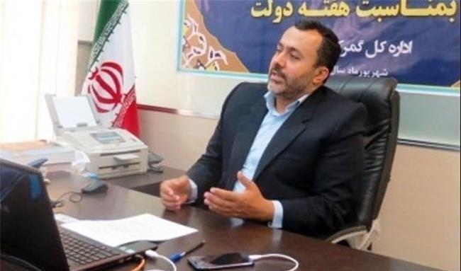 جزئیات ممنوعیت تردد مسافر به کردستان عراق / مبادلات کالا برقرار است