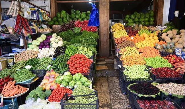 عراق واردات چند محصول کشاورزی را ممنوع کرد