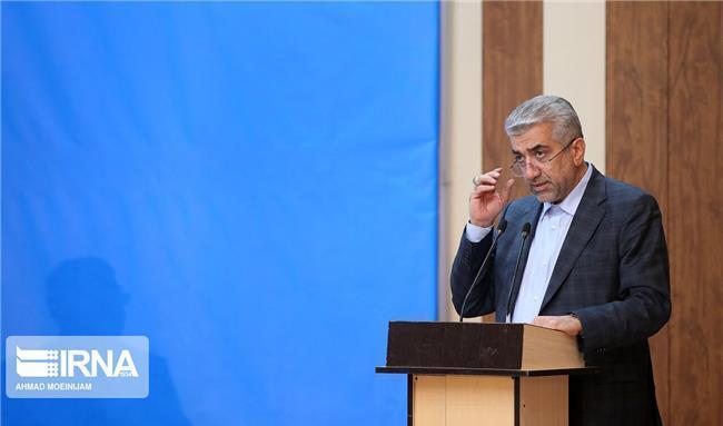 سطح مبادلات تجاری ایران و عراق به ۲۰ میلیارد دلار در سال میرسد