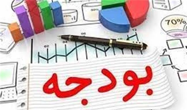 میزان عوارض خروج از کشور تعیین و ابلاغ شد + جدول