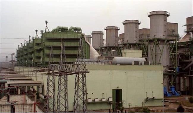 تمایل عراق برای همکاری با َشرکت های توانمند در صنعت برق