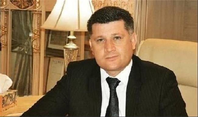 تصمیم یونان برای تقویت روابط تجاری با اقلیم کردستان