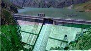 اختصاص بیش از 33 میلیارد دینار برای ساخت 11 سد در کردستان عراق