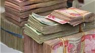 از افزایش مداوم نرخ دلار در عراق تا دستور فوری نخست وزیر به بانک مرکزی عراق