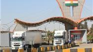 نمایشگاه صادرات کالای ساخت ایران به عراق، برگزار می شود