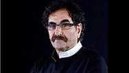 شهرام ناظری اجرای کنسرت خود را در قونیه لغو کرد