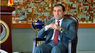 آثار تصویب لایجه بودجه عراق بر بازار مسکن اقلیم کردستان