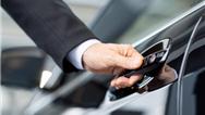صدور مجوز برای سفر با اتومبیل شخصی از مرزپرویزخان