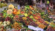 عراق واردات 27 محصول کشاورزی از اقلیم کردستان به  استان های دیگر را ممنوع کرد