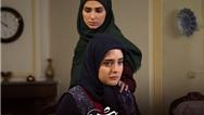 سریال «ستایش۳» به زبان کُردی دوبله شد/ پخش از شبکه سحر