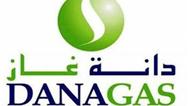 افزایش 41 درصدی سوددهی یک شرکت استخراج گاز در کردستان عراق