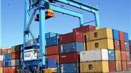 ابلاغ بسته ۶ بندی گمرک برای حمایت از صادرات