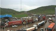 واردات 28 میلیون دلار کالا از گمرکات کردستان