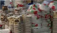 افزایش تقاضا برای ظروف یک بار مصرف در کردستان عراق + فیلم
