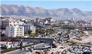بخشنامه جدید وزارت داخلی اقلیم کردستان درباره ممنوعیت تردد و فعالیت گذرگاه های مرزی + سند