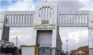 واردات از مرز تمرچین، 35 درصد افزایش یافت
