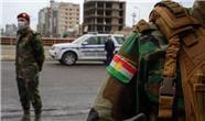 بخشنامه اقلیم کردستان درباره محدویت های جدید کرونایی + سند