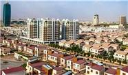 اعلام یک هزار پروژه برای سرمایه گذاران داخلی و خارجی توسط دولت اقلیم کردستان + سر فصل پروژه ها