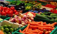 افزایش عوارض گمرکی برخی از محصولات کشاورزی اقلیم کردستان