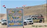 استاندار دیالی خواستار بازگشایی گذرگاه «مندلی» با ایران شد