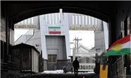 تردد مسافر از مرز تمرچین پیرانشهر آزاد شد