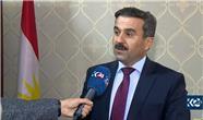 اجرای چند پروژه مهم سرمایه گذاری در اقلیم کردستان