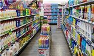 بازار مواد شوینده و بهداشتی در اقلیم کردستان + سرانه مصرف این محصولات