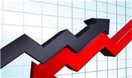 آیا بورس به رشد ادامه می دهد یا به عقب باز می گردد؟