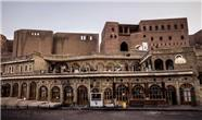 اقلیم کردستان درصدد توسعه روابط گردشگری/آمار بالای ورود ایرانیان