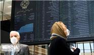امروز کدام سهم ها در بازار بورس رشد بیشتری داشتند؟