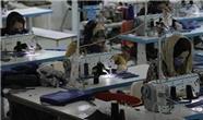 تولید ماسک در سلیمانیه