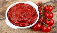 صادرات رب گوجه تا اطلاع ثانوی آزاد است