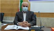 ضرورت راه اندازی پایانه صادراتی محصولات کشاورزی / ر اهاندازی حمل یکسره بین ایران و عراق و پس از آن تا سوریه ضروری است
