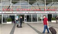 پروازهای مستقیم اربیل و کشورهای اروپایی از سر گرفته می شود/ چه کسانی می توانند سفر کنند؟