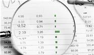 زمان و جزییات دو عرضه اولیه سهام در بازار بورس مشخص شد