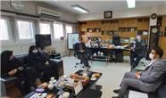 ایران به تجار عراقی برای سرمایه گذاری در ایلام، تخفیف می دهد