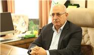 حذف برخی از بخشودگی های مالیاتی در اقلیم کردستان