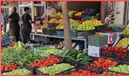 فهرست واردات محصولات ممنوع به عراق منتشر شد