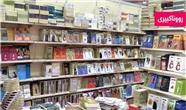 دومین دوره نمایشگاه بین المللی کتاب سلیمانیه برگزار می شود