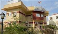 مهلت یک ماهه اداره اقامت اربیل به افراد خارجی
